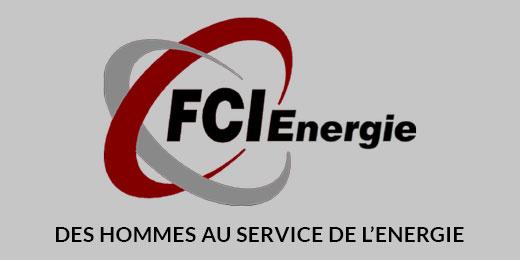 fcienergie Logo