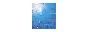QUALIFELEC organisme français de la qualification des entreprises du génie électrique au service de la performance énergétique et digitale