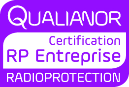 Qualianor organisme de certification